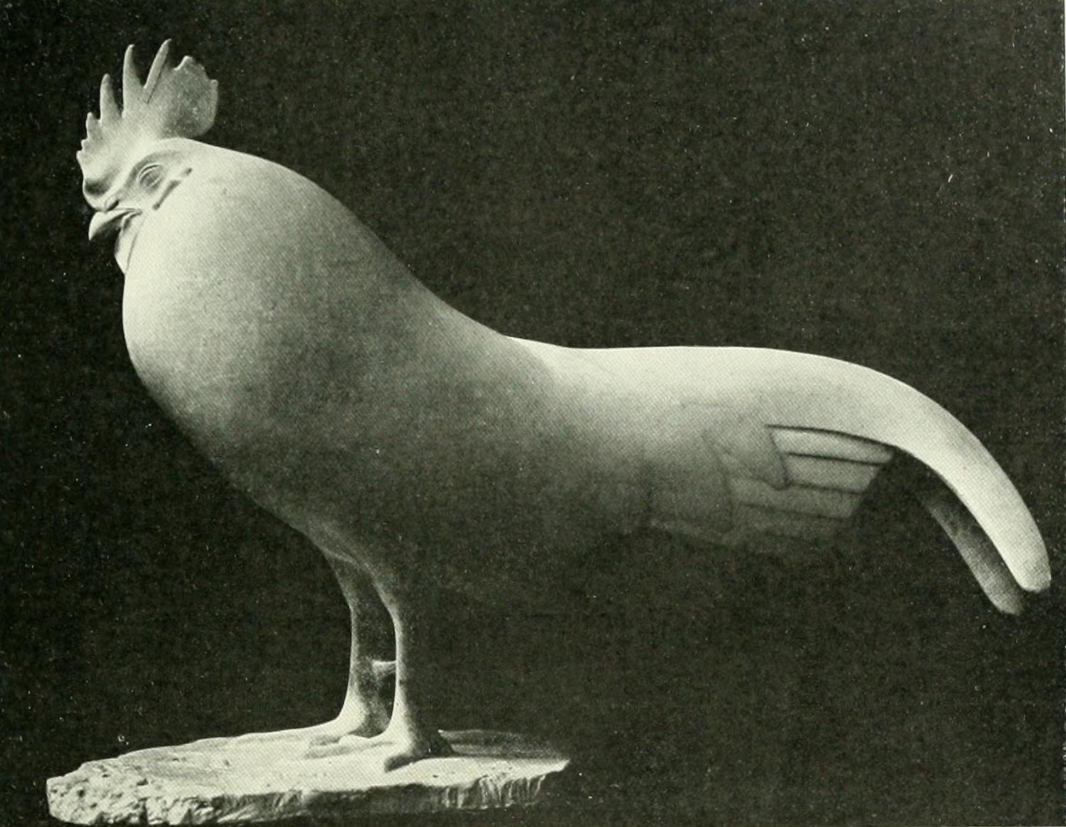 f0dbf30a7ad File Pompon - Coq.jpg - Wikimedia Commons