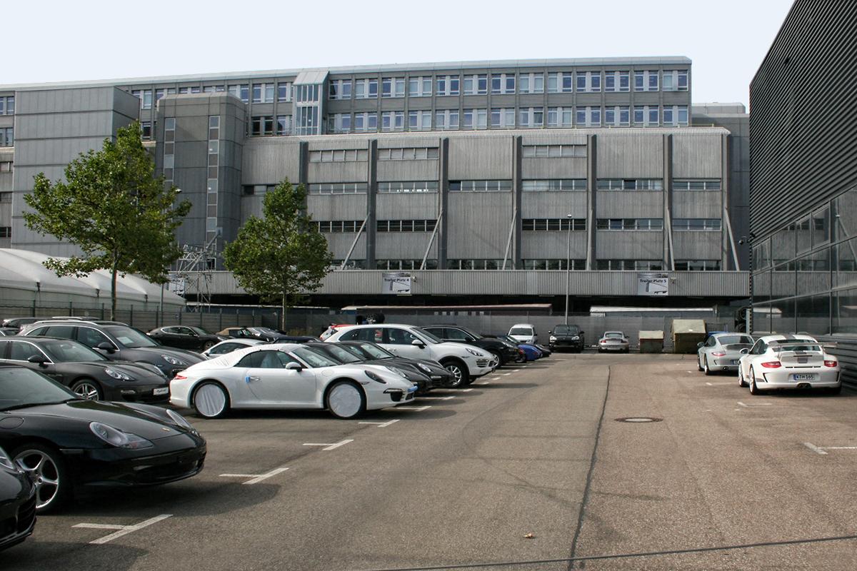 File Porsche Zuffenhausen Factory Stuttgart 9653536717 Jpg