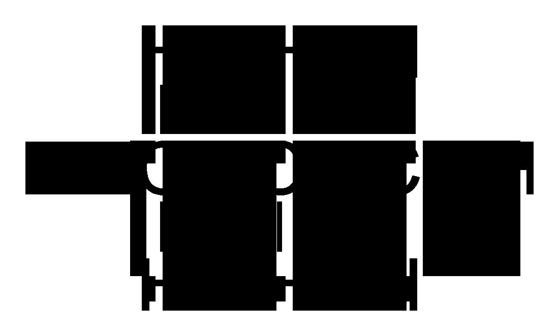 file propane-2d-flat png