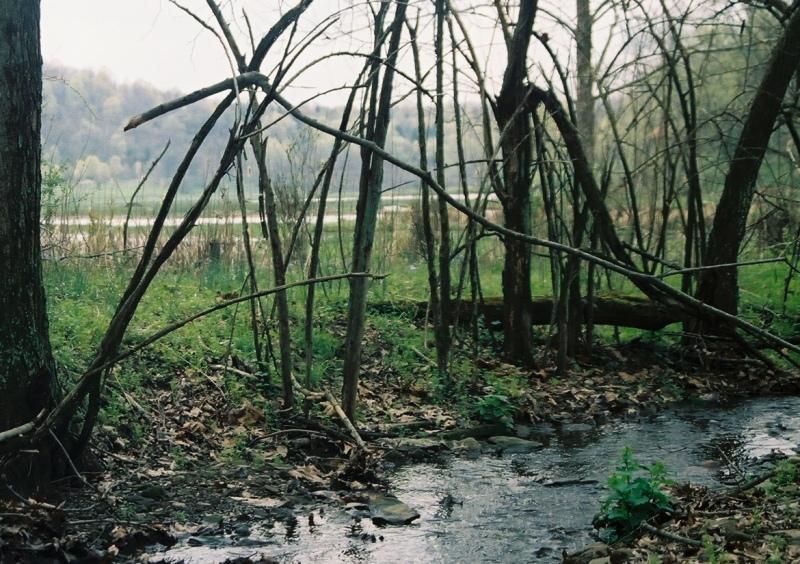 Richhill Township, Greene County, Pennsylvania - Wikipedia