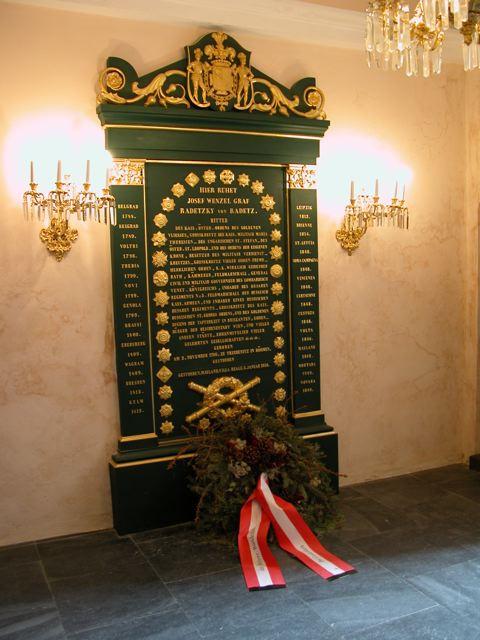 Radetzky Tomb.jpg