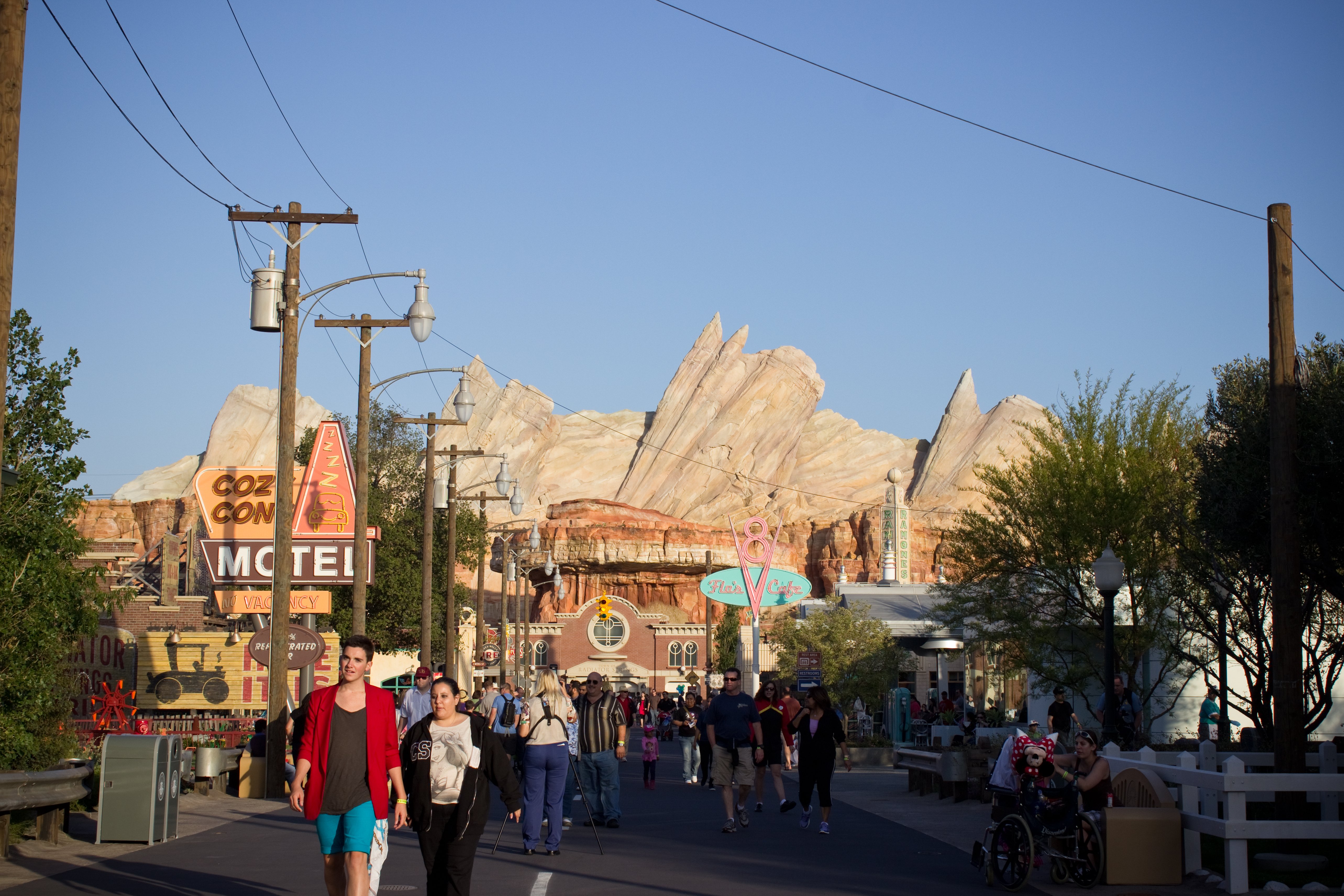 fichier:radiator springs route 66 — wikipédia