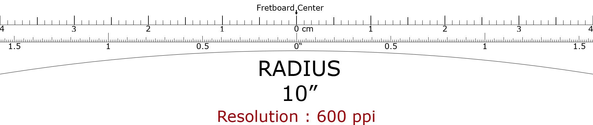 file radius 10 wikimedia commons. Black Bedroom Furniture Sets. Home Design Ideas