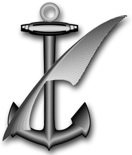 intelligence specialist navy
