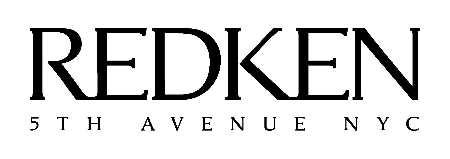 Redken - Wikipedia