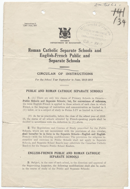 Regulation 17 - Wikipedia