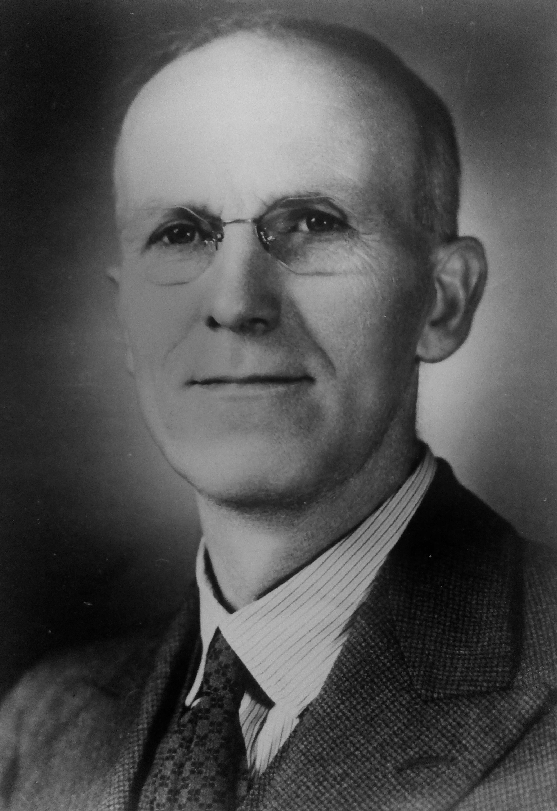 Rex Mason - Wikipedia