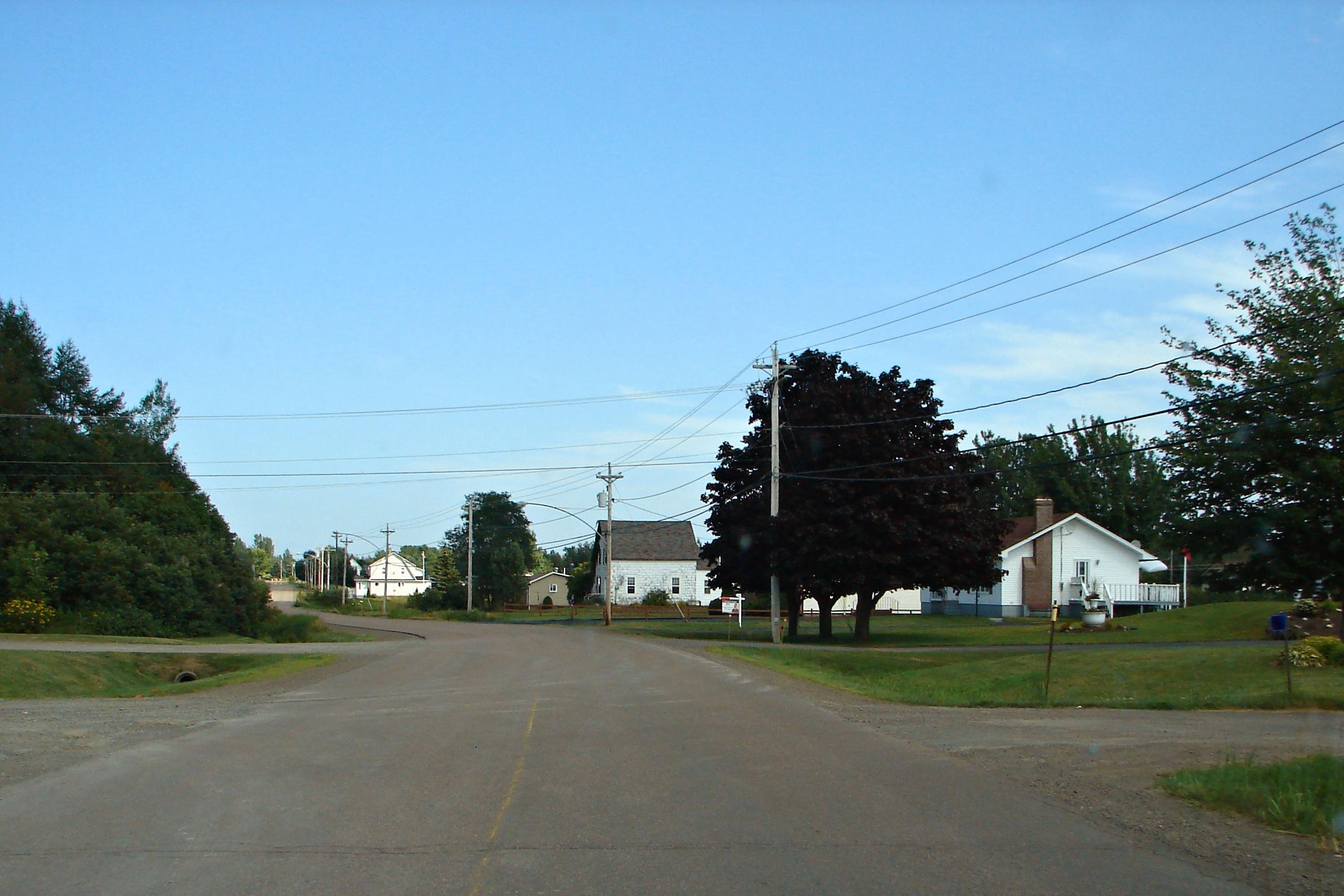 Fichier Richibucto Village Nb Jpg Wikipedia