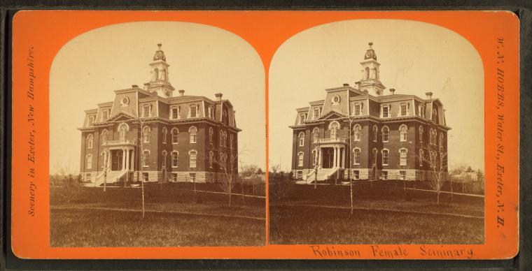 Robinson Female Seminary Exeter.jpeg