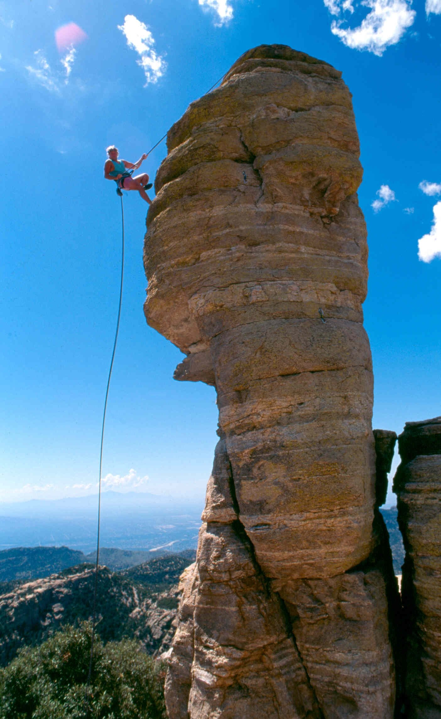 http://upload.wikimedia.org/wikipedia/commons/a/a2/RockClimber_SkyIslandScenicByway.JPG