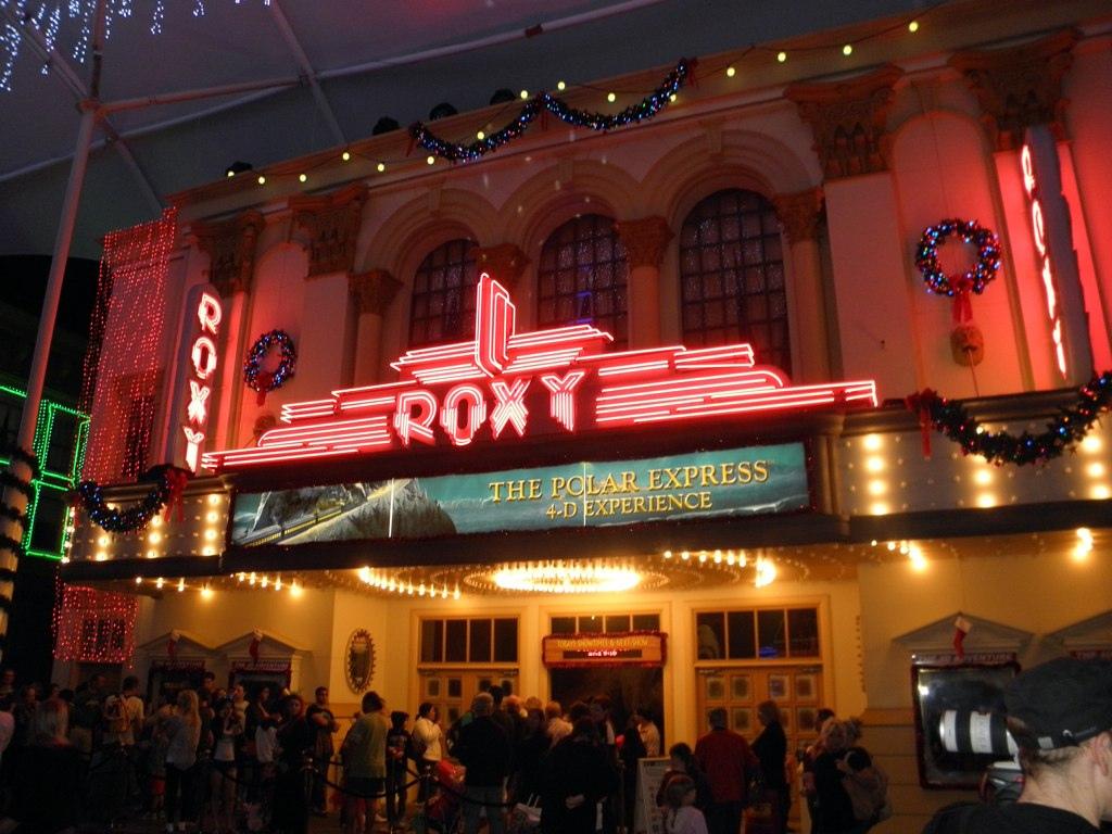 Roxy theatre warner bros movie world wikiwand movie world wikiwand gumiabroncs Images