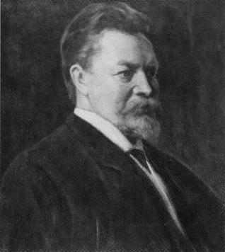 Rudolf Kjellén - Wikipedia