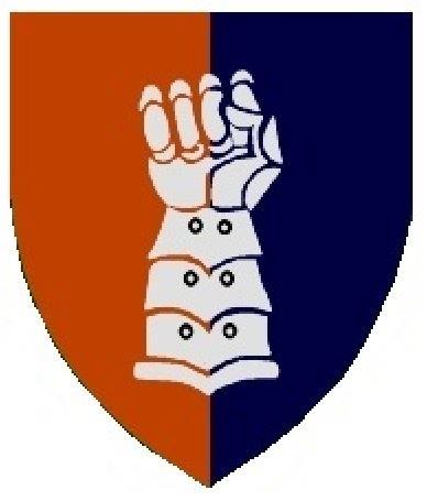 SADF 81 Armoured Brigade