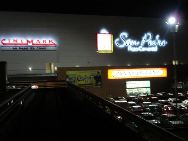 Sanpedro Plaza.jpg