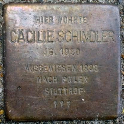 File:Schindler, Cäcilie.JPG