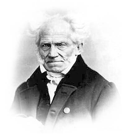 http://upload.wikimedia.org/wikipedia/commons/a/a2/Schopenhauer_portrait1.jpg