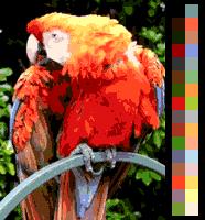 Ekrana kolortesto Amiga 32colors.png
