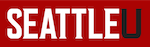 SeattleUMain-red-background-3.png