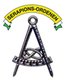 Serapions-Ordenen.png
