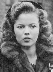 Description de l'image ShirleyTemple in 1944.jpg.