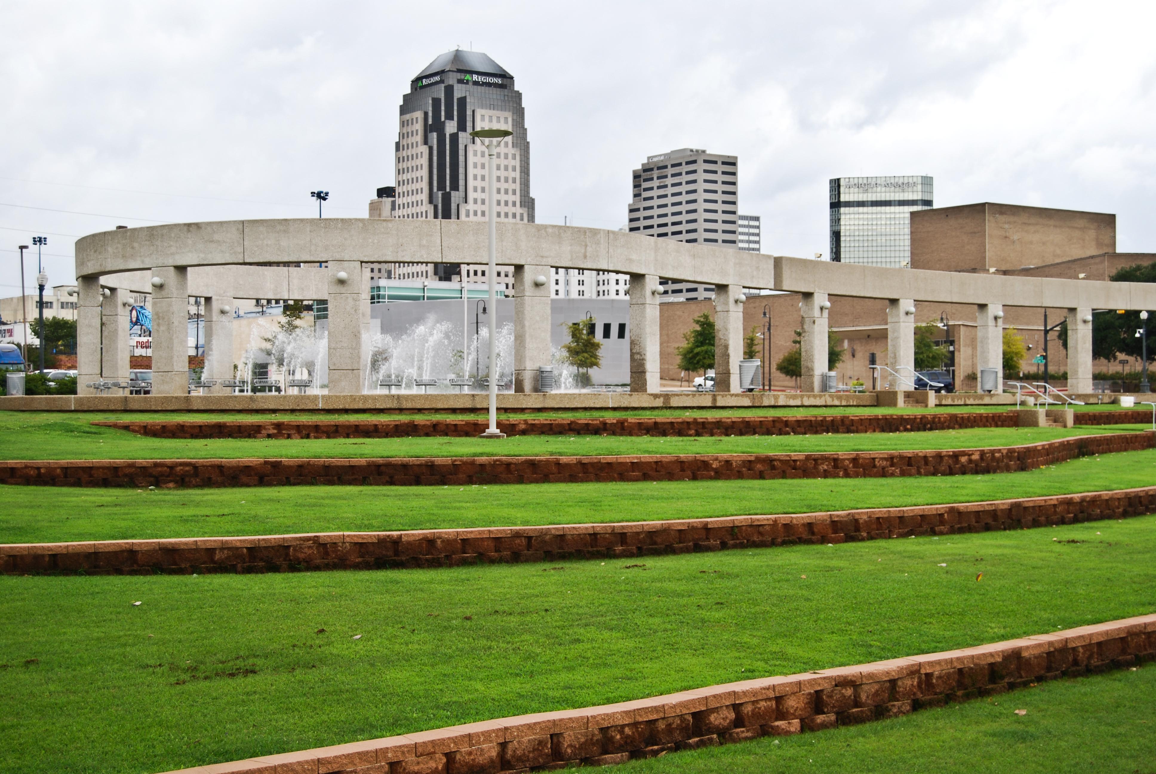 Riverview Theater Shreveport Louisiana Wikipedia
