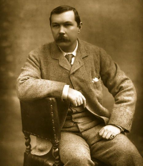 Sir Arthur Conan Doyle 1890.jpg