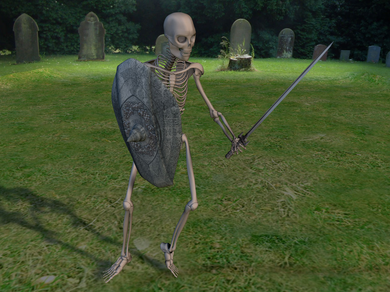 http://upload.wikimedia.org/wikipedia/commons/a/a2/Skeleton_warrior.jpg