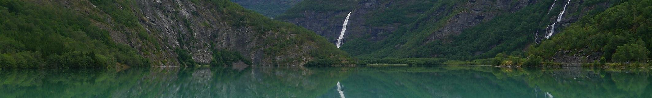 free adult hjemmeside sogn og fjordane