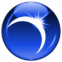 SolusOS Logo.png
