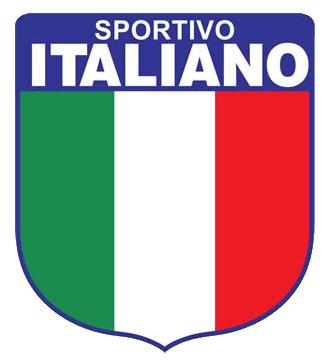 Resultado de imagen para sportivo italiano