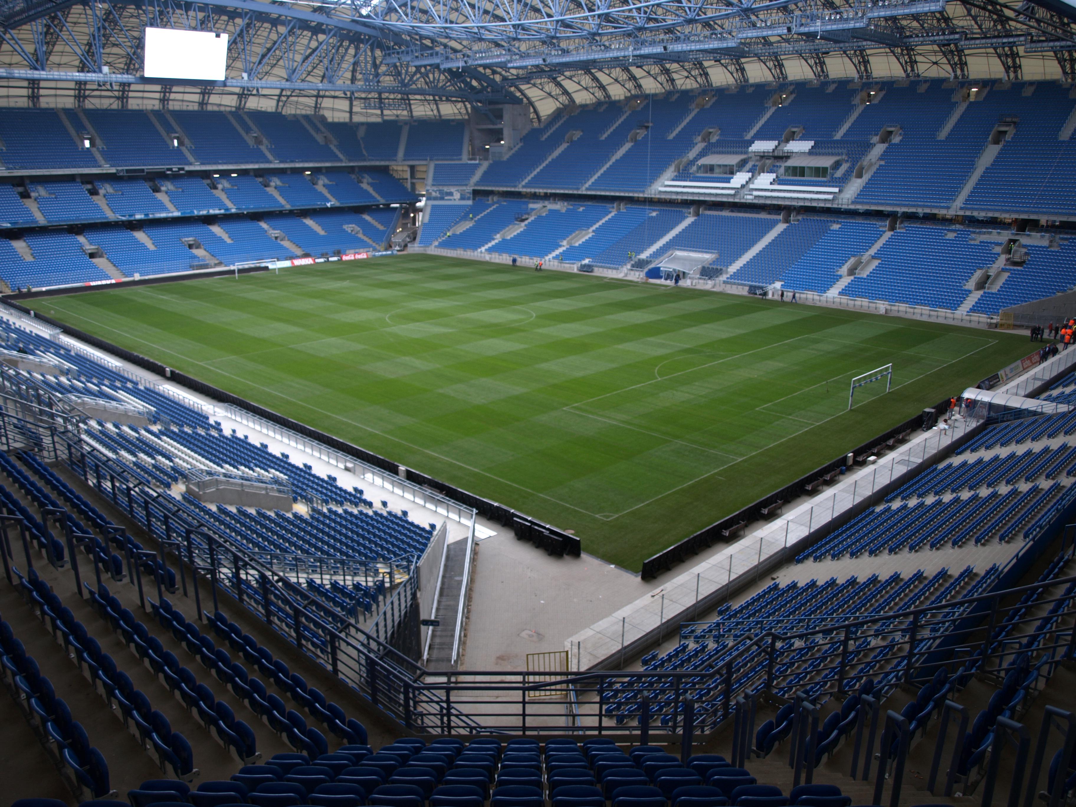 File:Stadion Lecha Poznan. 2010-11-03 (2).JPG - Wikimedia Commons