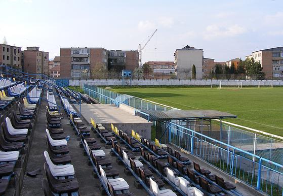 Stadionul_Dacia_(Or%C4%83%C8%99tie).jpg