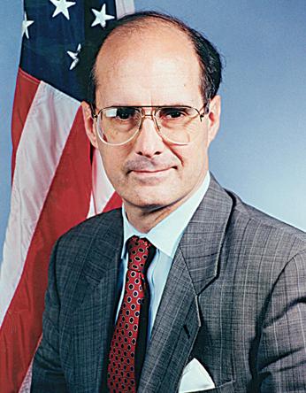Strobe Talbott - Wikipedia