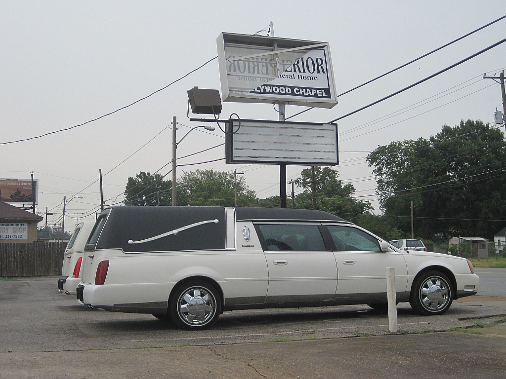 What Funeral Home Went Out Of Business In Uniontown Pa