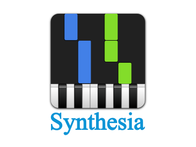 File:Synthesia Logo.png - Wikimedia Commons