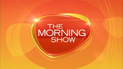 The Morning Show (TV program) - Wikipedia