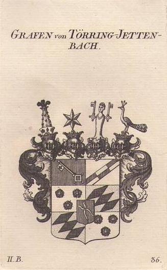 File:Toerring-Jettenbach Wappen.jpg