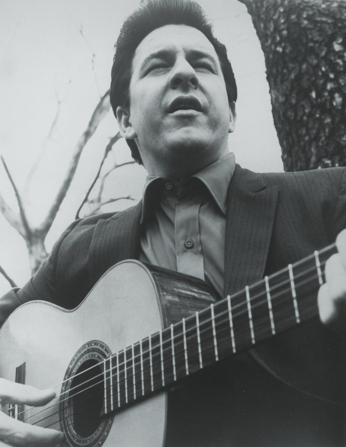 Tommy Cash - Wikipedia