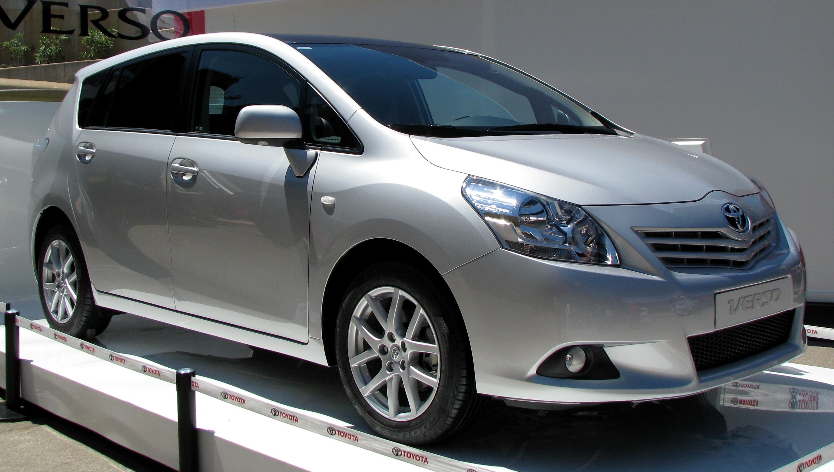 Nissan Albany Ga >> Nissan Versa And Toyota Corolla Reviews | Autos Post