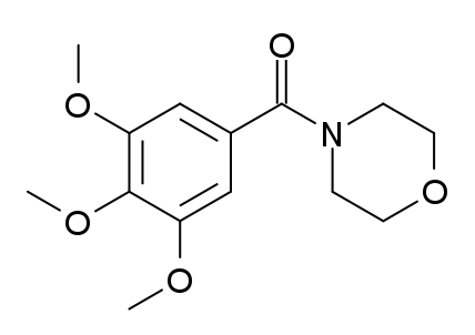 Trimetozine