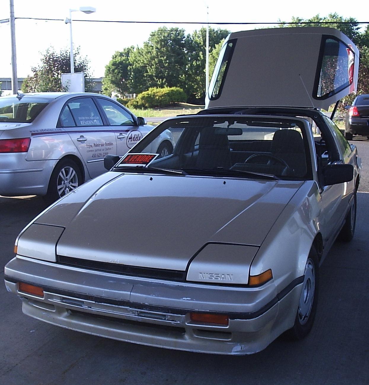 Tuned_Nissan_Pulsar_NX_N13.jpg