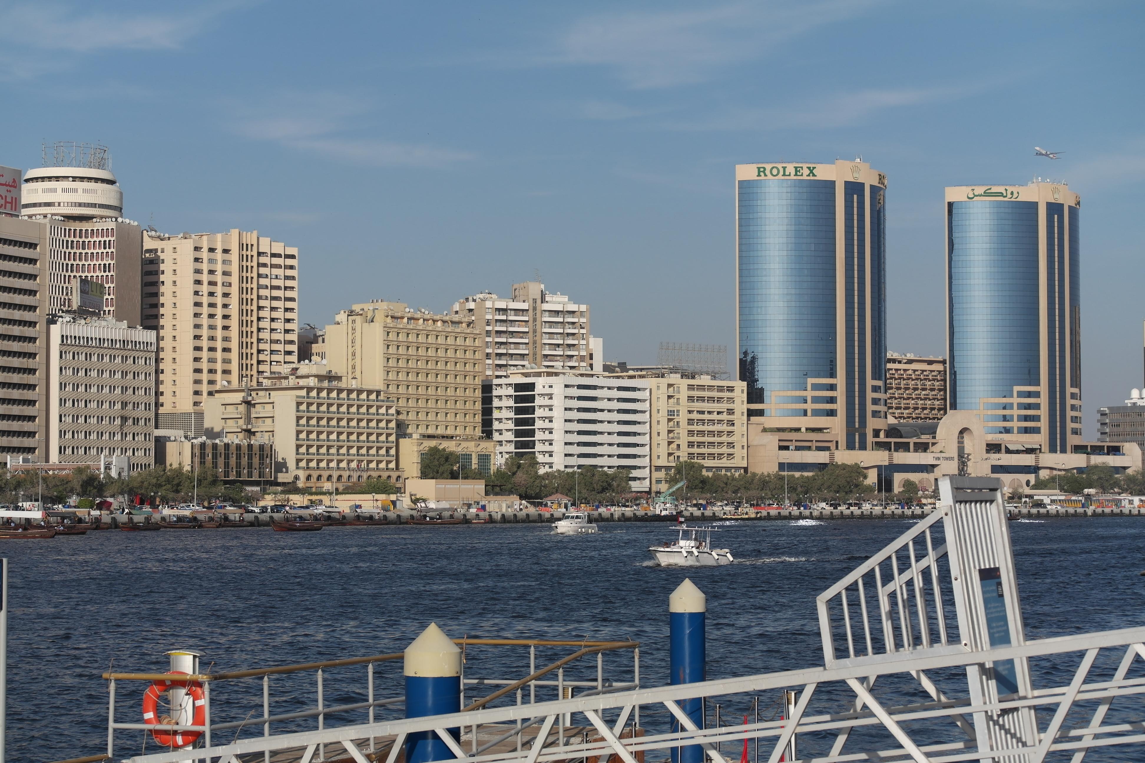 Dubai-Guide-deira