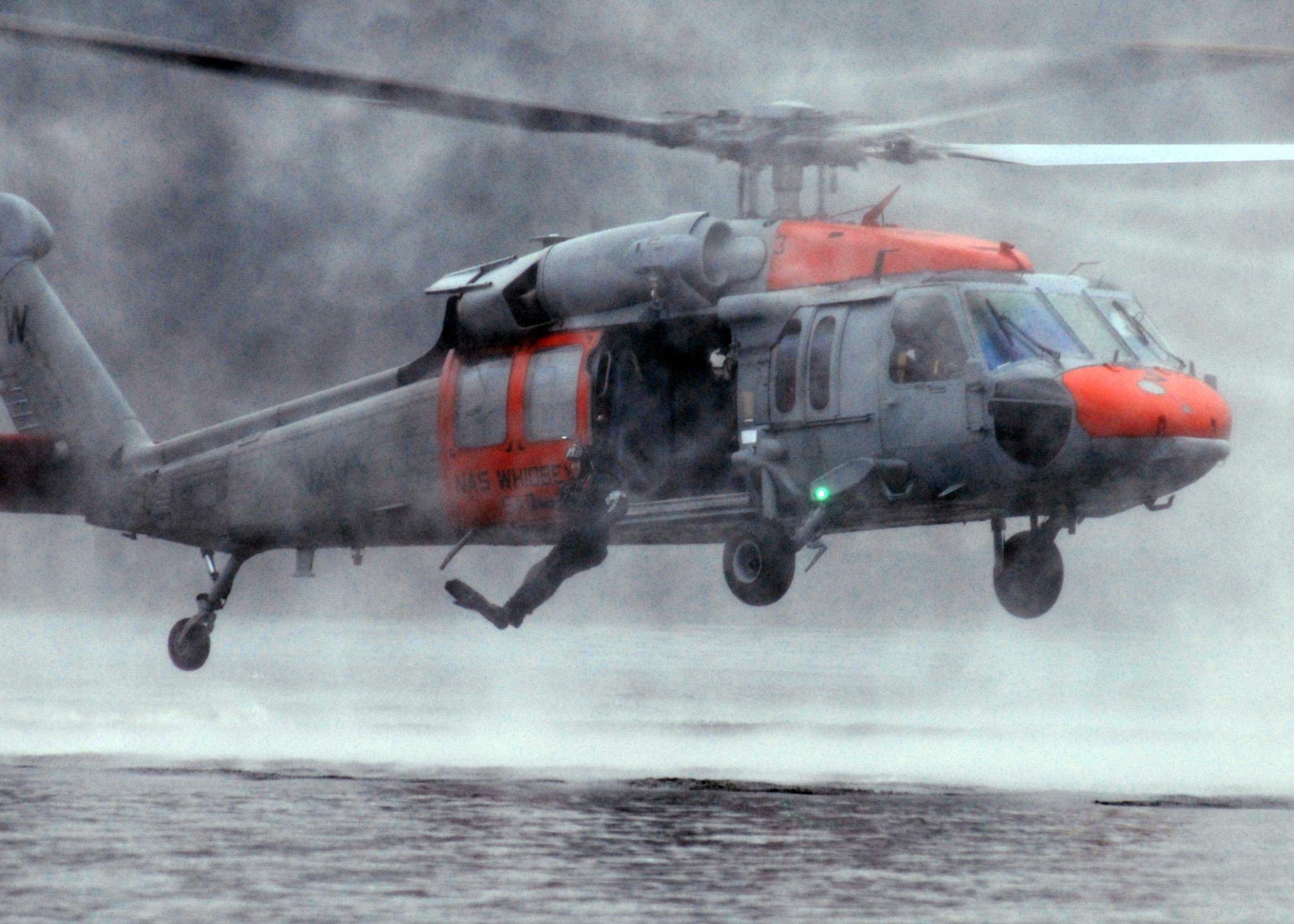 790 Naval Air Squadron