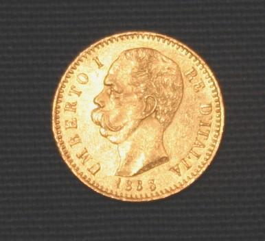 File:Umberto I.JPG