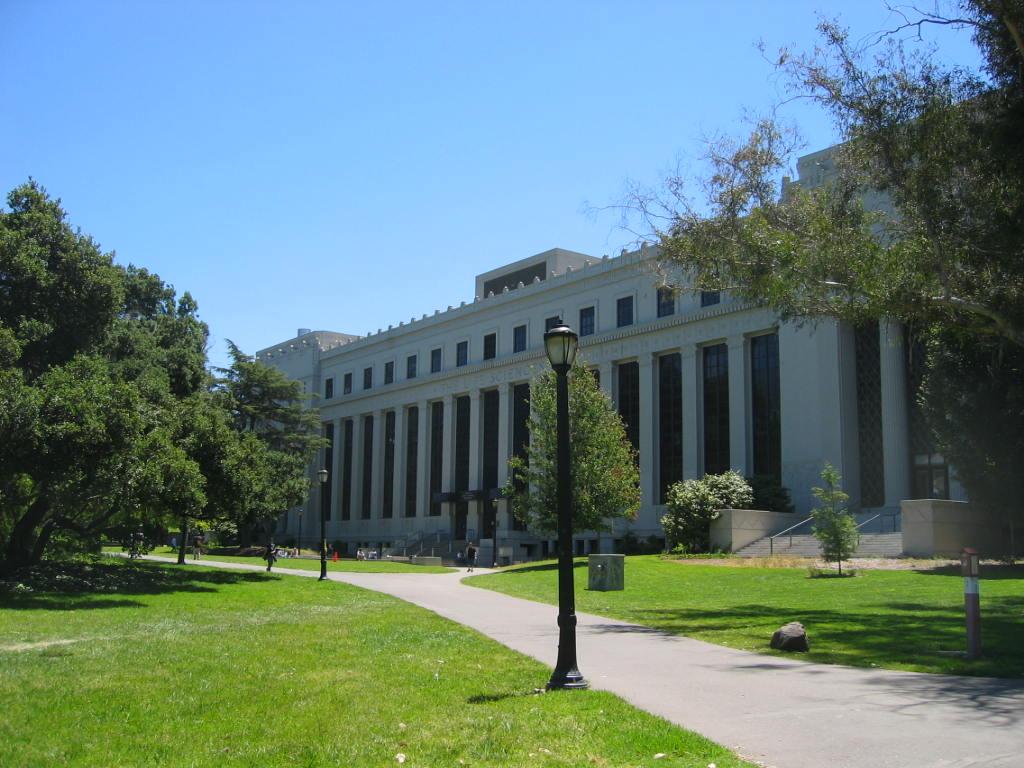 File:VLSB, UC Berkeley (6377).JPG