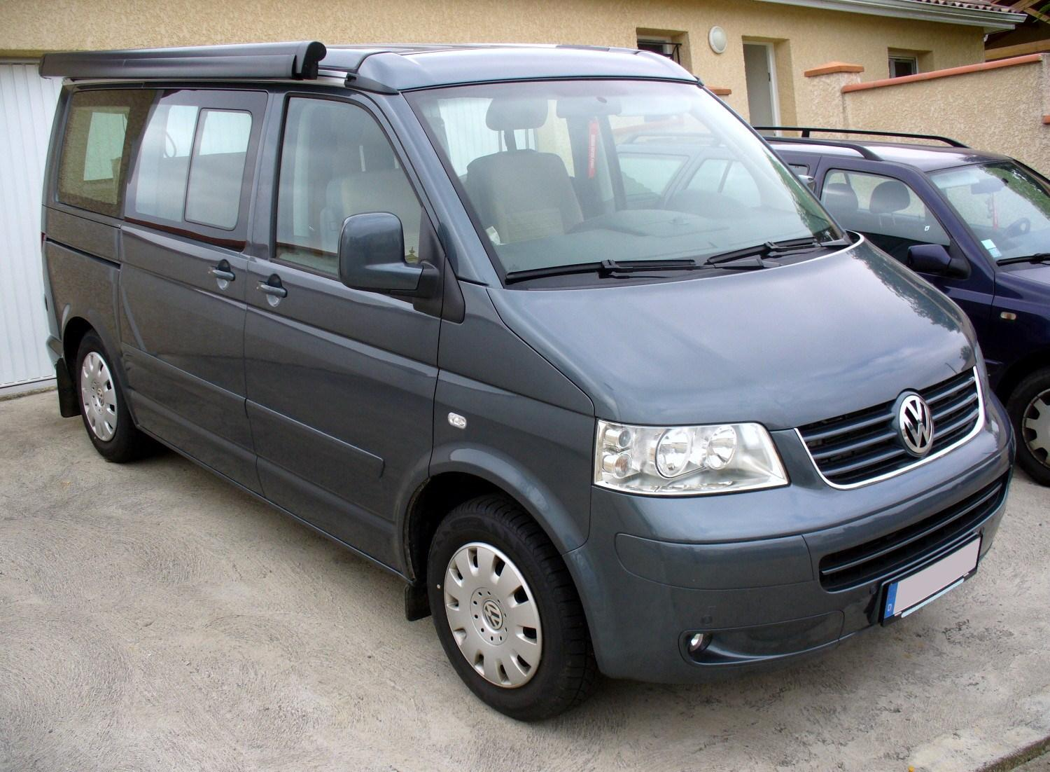 file vw t5 california 2 5 tdi 4motion jpg