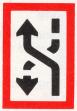 Verkeerstekens Binnenvaartpolitiereglement - B.4.a (65459).png