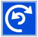 Verkeerstekens Binnenvaartpolitiereglement - E.8 (65567).png