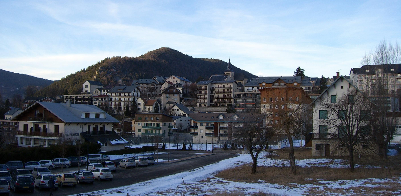 File villard de lans vue de la maison de la colline jpg - Google vue des maisons ...