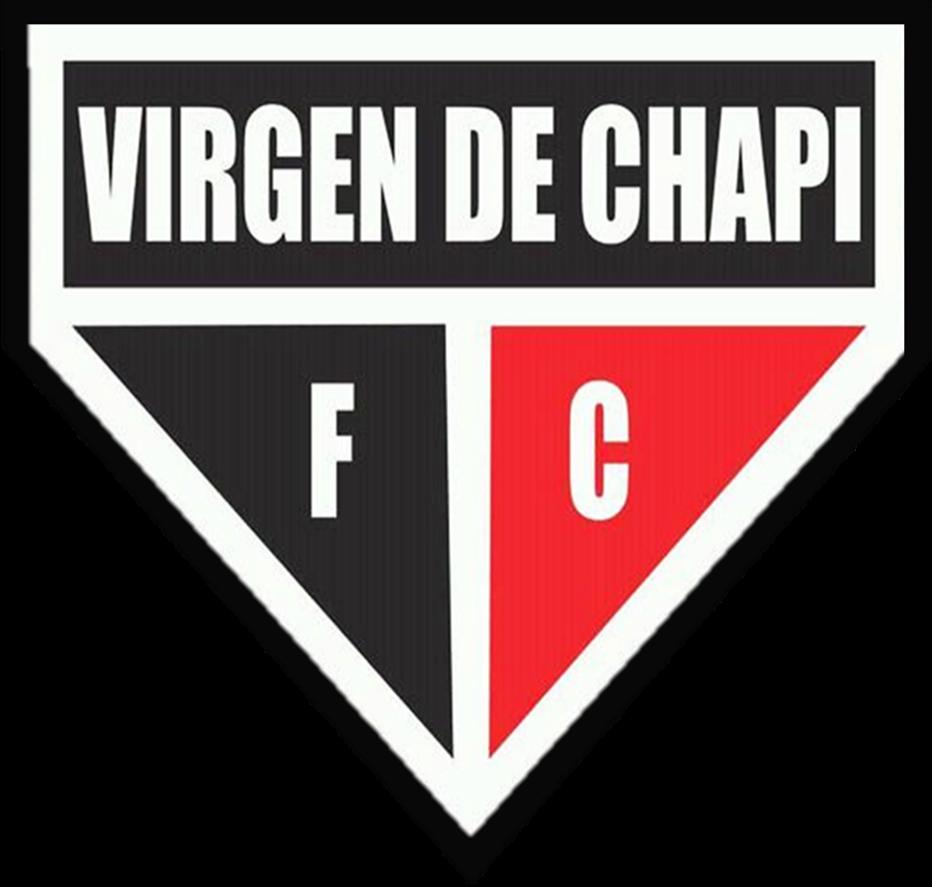 Club Deportivo Virgen De Chapi Fc Wikipedia La